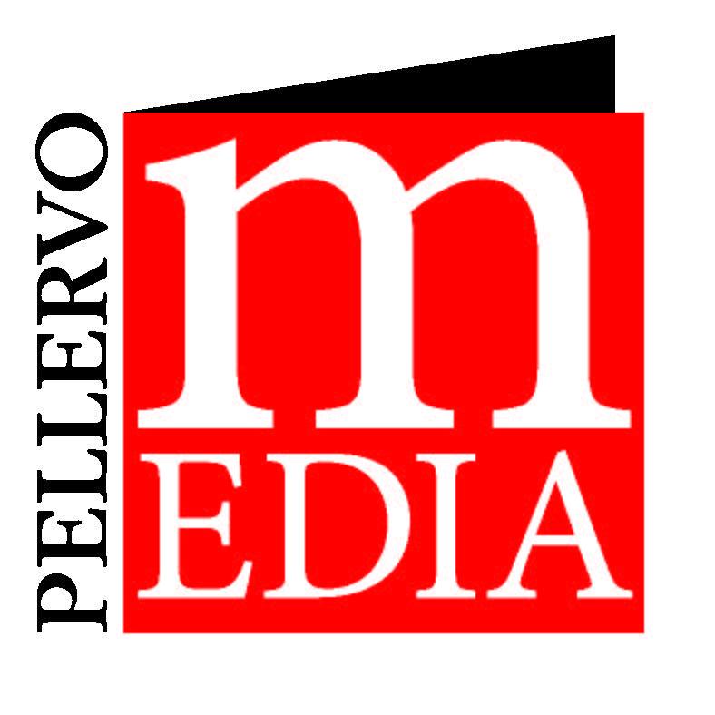 Pmedian logo